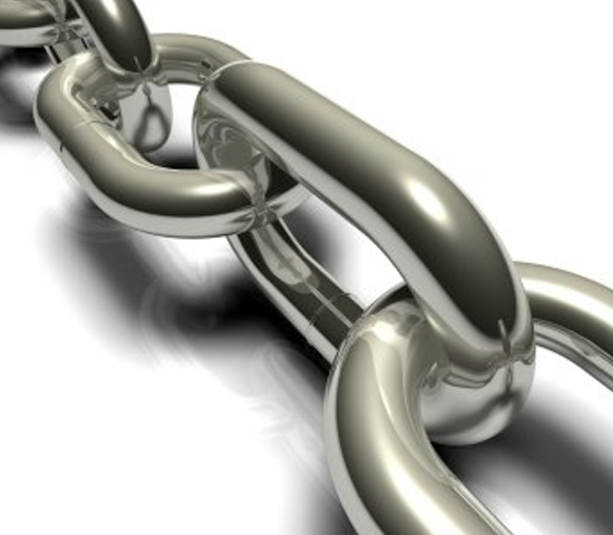 Getting Started with Link Building